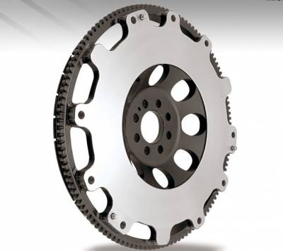 ACT - ACT 4-Puck Clutch Kit (Heavy Duty Pressure Plate / Sprung Hub): Dodge Neon SRT4 2003 - 2005 - Image 5