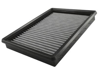 AFE Power - AFE Air Filter: Chrysler 300 / Challenger / Charger / Magnum 2005 - 2010 (All Models) - Image 2