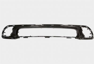 TruCarbon - TruCarbon LG193 Carbon Fiber Lower Grille: Jeep Grand Cherokee SRT8 2014 - 2020 - Image 3