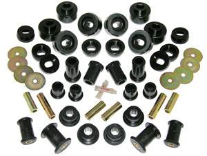 Prothane - Prothane Total Urethane Bushing Kit (COMPLETE): Chrysler 300C / Dodge Challenger / Charger / Magnum 2005 - 2010 - Image 2