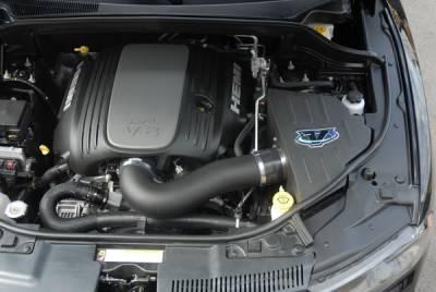 Volant - Volant Cold Air Intake: Dodge Durango5.7L Hemi2011 - 2020 - Image 2