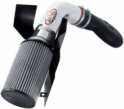 AEM - AEM Brute Force Cold Air Intake: Dodge Dakota / Durango 1997 - 2003 (5.2L & 5.9L V8) - Image 2