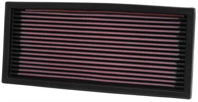 K&N Filters - K&N Air Filter: Dodge Viper 8.0L V10 1992 - 2002 - Image 2