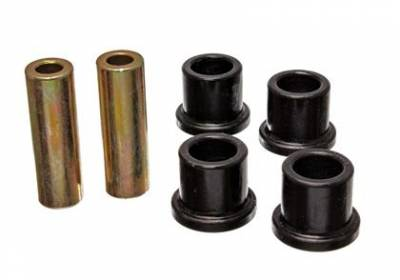 Energy Suspension - Energy Suspension Front Steering Rack Bushing: 300 / Challenger / Charger / Magnum 2005 - 2010 - Image 2