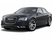 CHRYSLER 300 / 300C PARTS