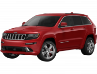 Shop by Hemi - JEEP GRAND CHEROKEE PARTS