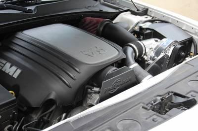 Procharger - Procharger Supercharger Kit: Dodge Challenger 5.7L Hemi 2015 - 2020 - Image 6