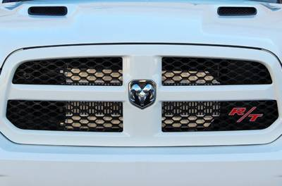 Procharger - Procharger Supercharger Kit: Dodge Ram 5.7L Hemi 1500 2015 - 2018 - Image 3