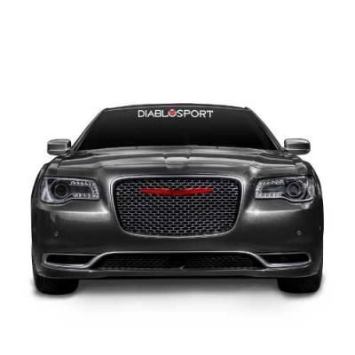 Diablo Sport - DiabloSport Modified PCM + Trinity 2 Programmer Combo: Chrysler 300 2015 (5.7L Hemi / 6.4L SRT) - Image 4