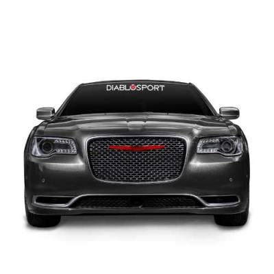 Diablo Sport - DiabloSport Modified PCM (Unlocked): Chrysler 300 2015 (5.7L Hemi & 6.4L SRT) - Image 3