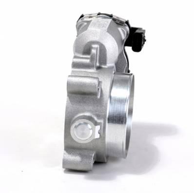 BBK Performance - BBK Performance 85MM Hemi Throttle Body: 5.7L Hemi / 6.4L 392 2013 - 2020 - Image 3