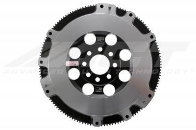 ACT - ACT 6-Puck Race Clutch Kit (Extreme Pressure Plate / Solid Hub): Dodge Neon SRT4 2003 - 2005 - Image 2