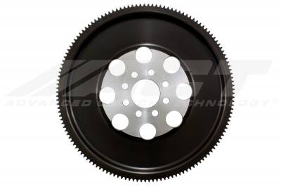 ACT - ACT 6-Puck Race Clutch Kit (Extreme Pressure Plate / Solid Hub): Dodge Neon SRT4 2003 - 2005 - Image 4