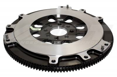 ACT - ACT 4-Puck Race Clutch Kit (Extreme Pressure Plate / Solid Hub): Dodge Neon SRT4 2003 - 2005 - Image 5