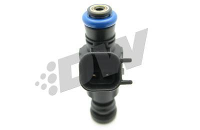 Deatschwerks - Deatschwerks 95lb/hr Fuel Injectors: Chrysler 300C / Dodge Challenger / Charger / Magnum 2005 - 2020 (5.7L Hemi / 6.1L & 6.4L SRT8) - Image 2
