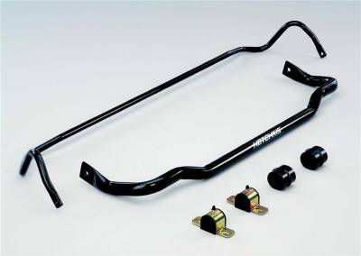 Hotchkis - Hotchkis Sway Bars: Dodge Challenger (All models) 2013 - 2020