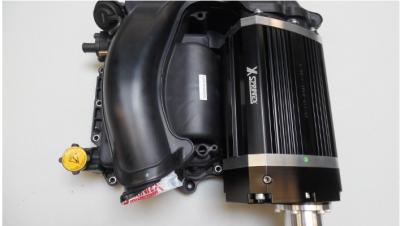Sprintex - Sprintex Supercharger: Dodge Charger 3.6L  2015 - 2016 - Image 3