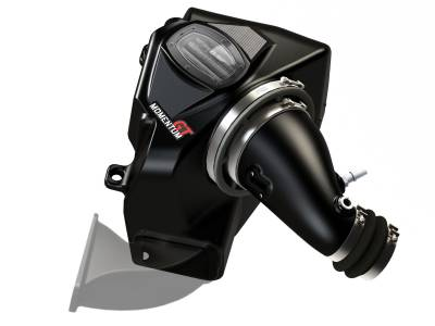 AFE Power - AFE Momentum GT Cold Air Intake: Dodge Ram 6.4L 2500 2014 - 2018 - Image 3