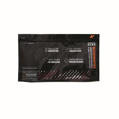 Mishimoto - Mishimoto Silicone Radiator Hoses Kit: 300 / Challenger / Charger 5.7L Hemi 2011 - 2020 - Image 15