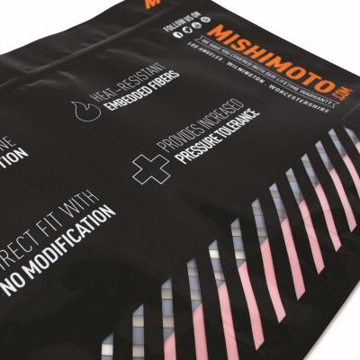Mishimoto - Mishimoto Silicone Radiator Hoses Kit: 300 / Challenger / Charger 5.7L Hemi 2011 - 2020 - Image 13