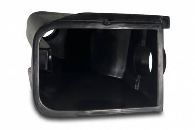 Cervini's - Cervinis Shaker Hood Kit: Dodge Challenger 2008 - 2020 (Excl. V6) - Image 10