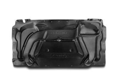 Cervini's - Cervinis Ram Air Kit: Dodge Challenger 2008 - 2014 (Excl. V6 Models) - Image 3