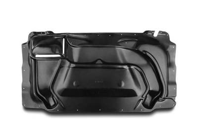 Cervini's - Cervinis Ram Air Kit: Dodge Challenger 2008 - 2014 (Excl. V6 Models) - Image 4