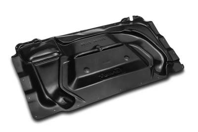 Cervini's - Cervinis Ram Air Kit: Dodge Challenger 2008 - 2014 (Excl. V6 Models) - Image 5