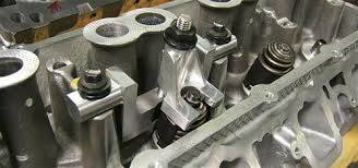 Superior Automotive Engineering - Superior Automotive HEMI Valve Spring Tool: 5.7L Hemi, 6.1L SRT8 & 6.4L 392 Engines 2003 - 2020 - Image 2