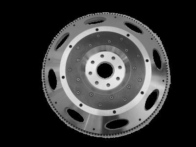 Mantic Clutch - Mantic Triple Disc Clutch Kit: Dodge Challenger 2008 - 2020 (5.7L Hemi, 6.1L SRT8, 6.4L SRT & Scat Pack, 6.2L SRT Hellcat) - Image 5