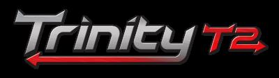 Diablo Sport - DiabloSport Trinity 2 (T2 EX) Programmer / Monitor: Chrysler / Dodge 2005+ - Image 10
