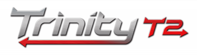 Diablo Sport - DiabloSport Trinity 2 (T2 EX) Platinum Programmer / Monitor: Chrysler / Dodge 2005+ - Image 10