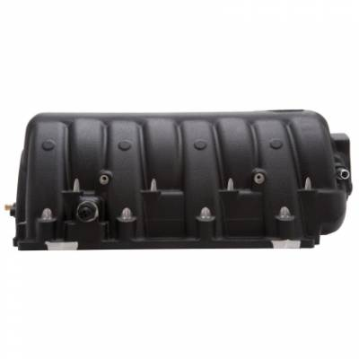 Edelbrock - Edelbrock Victor II Intake Manifold: Chrysler/Dodge 5.7L Hemi / 6.1L SRT8 / 6.4L 392 2005 - 2020 - Image 4