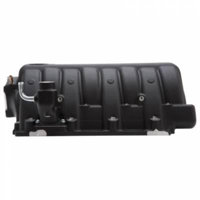Edelbrock - Edelbrock Victor II Intake Manifold: Chrysler/Dodge 5.7L Hemi / 6.1L SRT8 / 6.4L 392 2005 - 2020 - Image 5