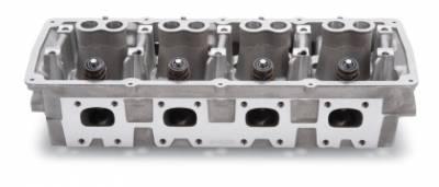 Edelbrock - Edelbrock Performer RPM Cylinder Heads: 2006 - 20206.1L SRT8 / 6.4L 392 / 6.2L SRT Hellcat - Image 2