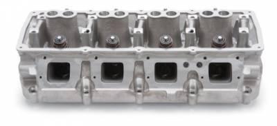 Edelbrock - Edelbrock Performer RPM Cylinder Heads: 2006 - 20206.1L SRT8 / 6.4L 392 / 6.2L SRT Hellcat - Image 3