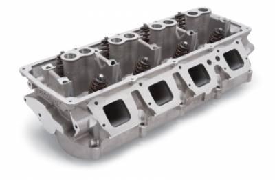 Edelbrock - Edelbrock Performer RPM Cylinder Heads: 2006 - 20206.1L SRT8 / 6.4L 392 / 6.2L SRT Hellcat - Image 5