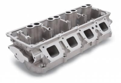 Edelbrock - Edelbrock Performer RPM Cylinder Heads: 2006 - 20206.1L SRT8 / 6.4L 392 / 6.2L SRT Hellcat - Image 6