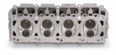 Edelbrock - Edelbrock Performer RPM Cylinder Heads: 2006 - 20206.1L SRT8 / 6.4L 392 / 6.2L SRT Hellcat - Image 7