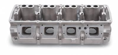 Edelbrock - Edelbrock Performer RPM Cylinder Heads: 2006 - 20206.1L SRT8 / 6.4L 392 / 6.2L SRT Hellcat - Image 8