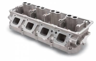Edelbrock - Edelbrock Performer RPM Cylinder Heads: 2006 - 20206.1L SRT8 / 6.4L 392 / 6.2L SRT Hellcat - Image 9