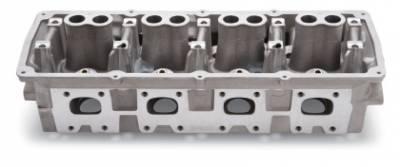 Edelbrock - Edelbrock Performer RPM Cylinder Heads: 2006 - 20206.1L SRT8 / 6.4L 392 / 6.2L SRT Hellcat - Image 10