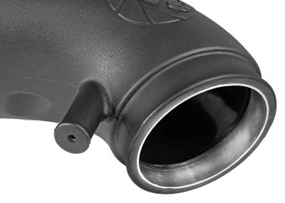 AFE Power - AFE Momentum GT Cold Air Intake: 300 / Challenger / Charger 6.4L 392 2011 - 2020 - Image 7