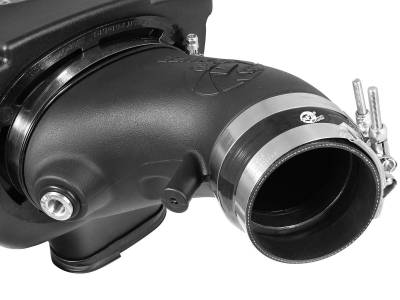 AFE Power - AFE Momentum GT Cold Air Intake: 300 / Challenger / Charger 6.4L 392 2011 - 2020 - Image 8