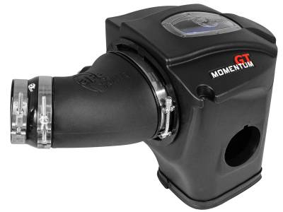 AFE Power - AFE Momentum GT Cold Air Intake: 300 / Challenger / Charger 6.4L 392 2011 - 2020 - Image 2