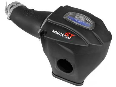 AFE Power - AFE Momentum GT Cold Air Intake: 300 / Challenger / Charger 6.4L 392 2011 - 2020