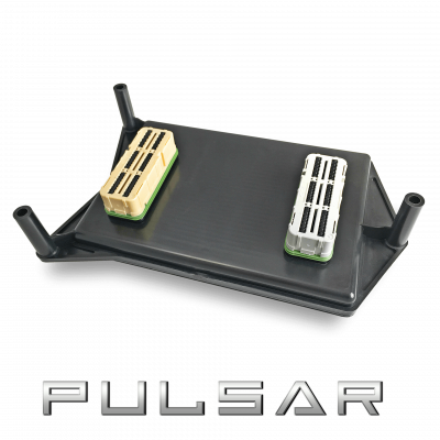 Diablo Sport - DiabloSport Pulsar Computer Programmer: Dodge Ram 5.7L Hemi 1500 2015 - 2018 - Image 4