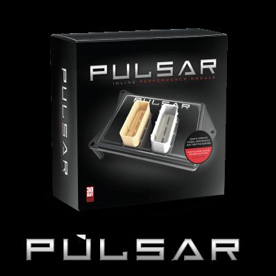 Diablo Sport - DiabloSport Pulsar Computer Programmer: Dodge Ram 5.7L Hemi 1500 2015 - 2018 - Image 3