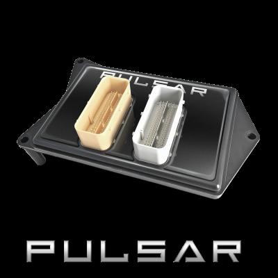 Diablo Sport - DiabloSport Pulsar Computer Programmer: Dodge Ram 5.7L Hemi 1500 2015 - 2018 - Image 5