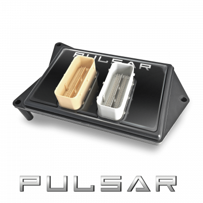 Diablo Sport - DiabloSport Pulsar Computer Programmer: Dodge Ram 5.7L Hemi 1500 2019 - Image 5